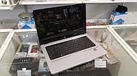 Ноутбук HP G62-a65SR (WY961EA)