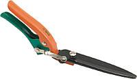 Ножницы для стрижки травы 330 мм, Flo 99301