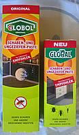Выгодная покупка! Комплект средств для уничтожения тараканов и муравьев Глобал/Global