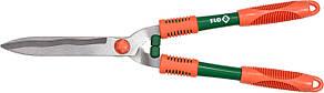 Ножницы садовые 535 мм, Flo 99005