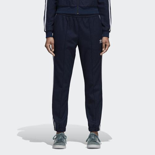 Женские брюки Adidas Originals Cuffed (Артикул: DH3121)