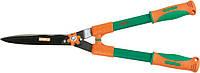 Ножницы садовые FLO 99006