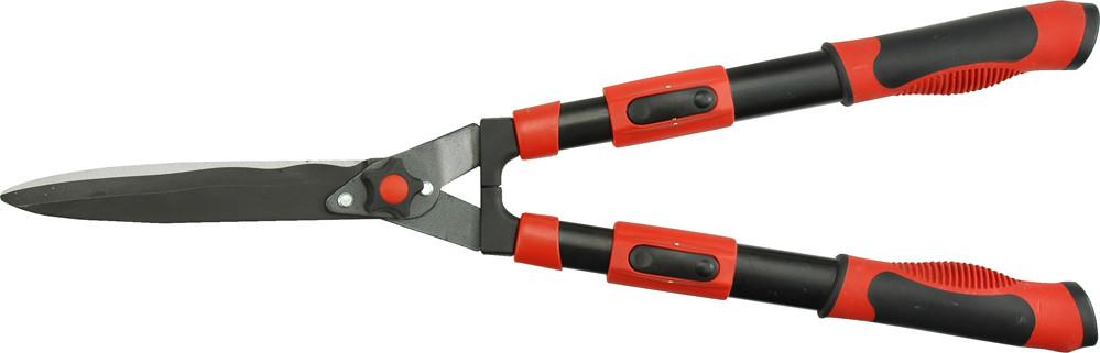Ножницы садовые YATO -8824, 210мм , 690-890мм