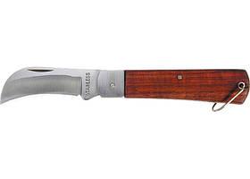 Нож складной 200 мм Sparta