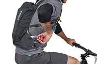 Велосипедный рюкзак Thule Vital 3L DH Hydration Backpack