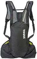 Велосипедный рюкзак Thule Vital 6L DH Hydration Backpack