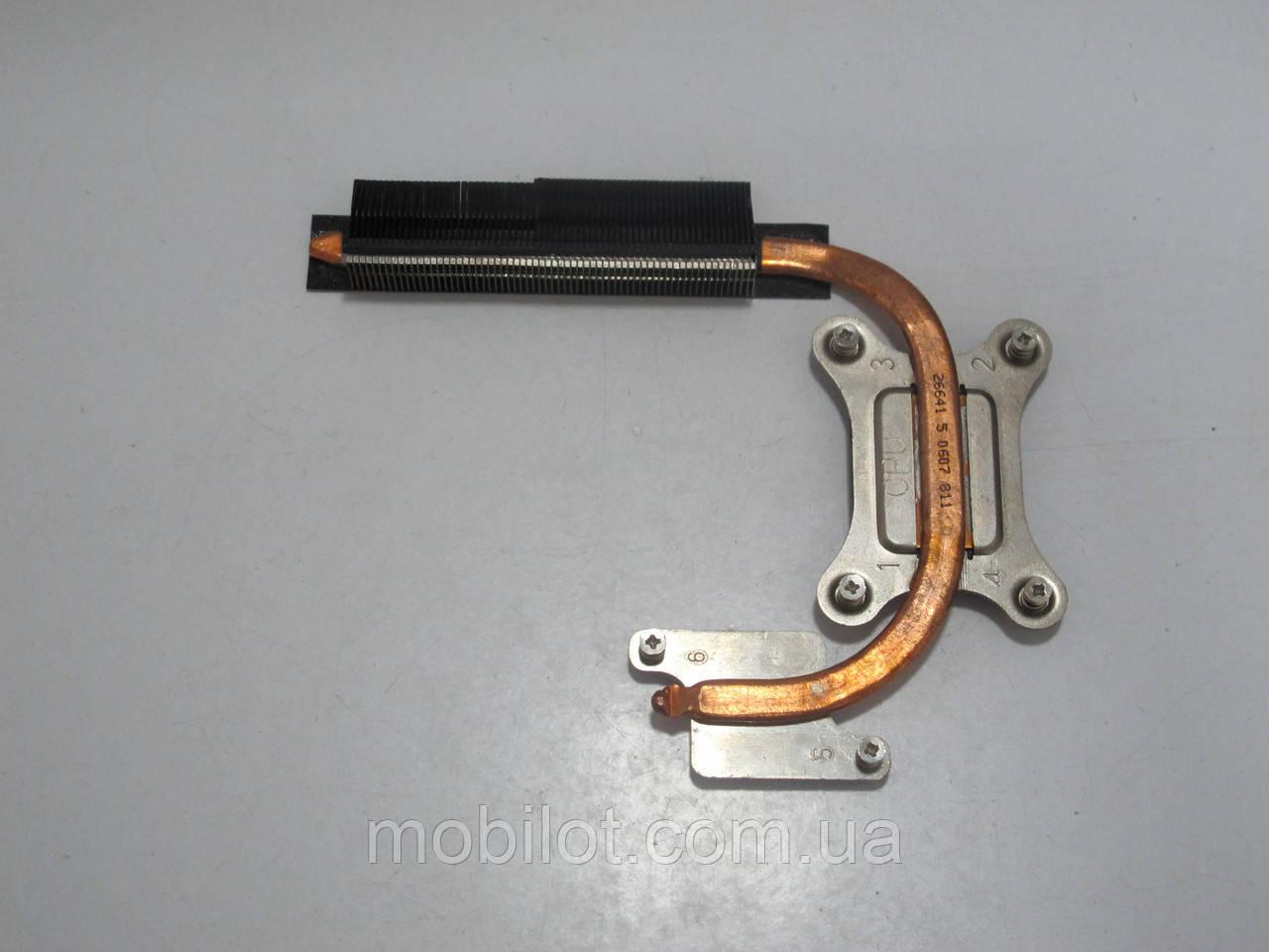 Система охлаждения Samsung RV518 (NZ-7257)