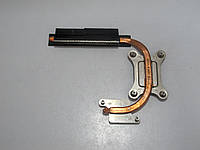 Система охлаждения Samsung RV518 (NZ-7257), фото 1