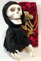 Скелет повторюшка