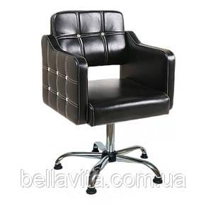 Кресло парикмахерское Джорджия, фото 2