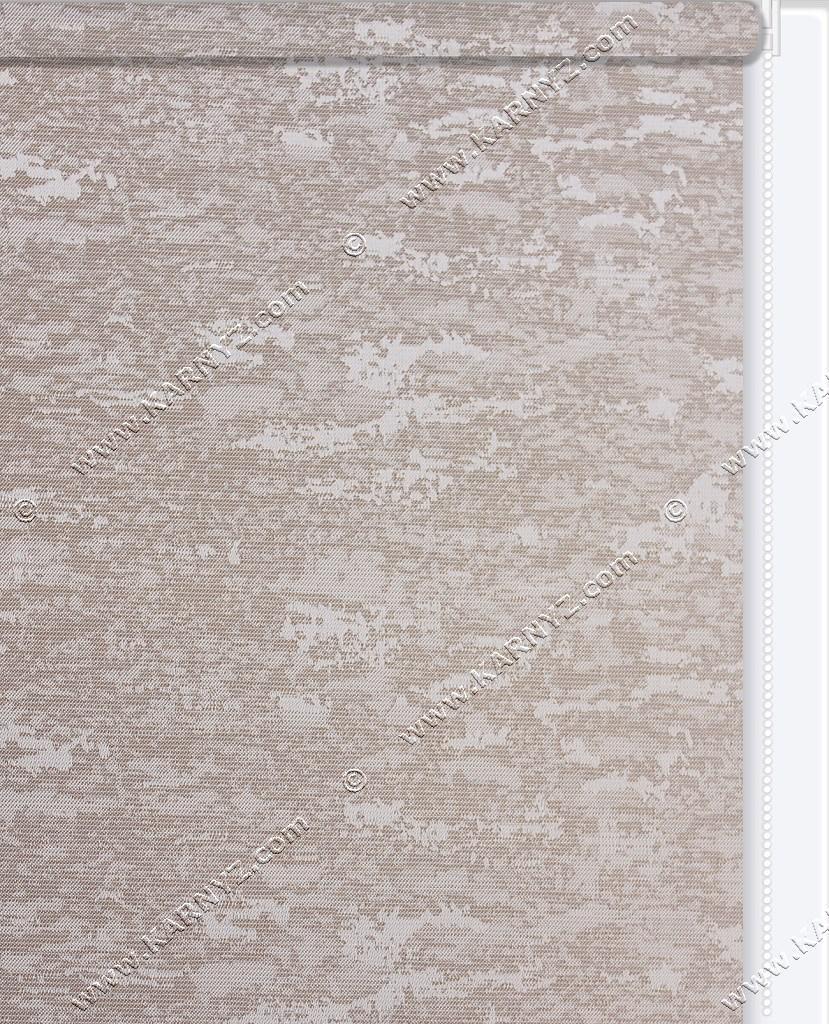 Рулонные шторы DIY Феерия капучино