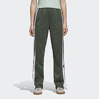 Женские брюки Adidas Originals Adibreak (Артикул: DH3156), фото 1