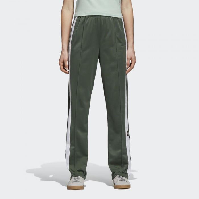 Женские брюки Adidas Originals Adibreak (Артикул: DH3156)