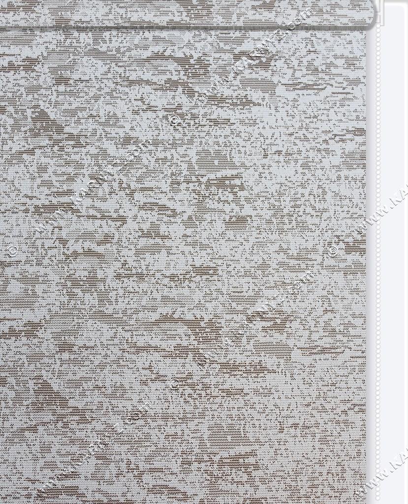 Рулонні штори DIY Феєрія моккачино