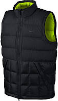 Жилетка пуховая(Жилетка пухова) Nike NIKE ALLIANCE VEST-550