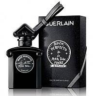 Guerlain La Petite Robe Noire Black Perfecto 100ml
