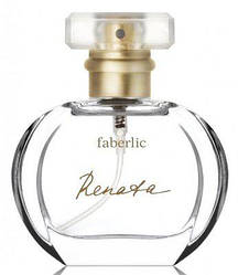 Парфюмерная вода Renata Faberlic
