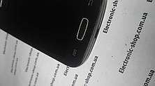 Смартфон Samsung GT-S7262 б.у, фото 2