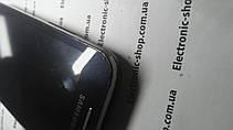 Смартфон Samsung GT-S7262 б.у, фото 3