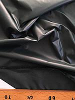 Плащівка Лаку, фото 1