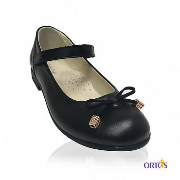 Туфли ортопедические ОrtoBaby D8007
