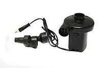 Насос для кальяна  / Раскуриватель / Разжигатель углей / Air Pump YF-205, фото 1