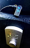 Bluetooth приемник 4,0 с аккумулятором , модуль блютус приймач, фото 5