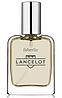 Туалетная вода мужская Lancelot, Faberlic, Ланселот, Фаберлик, 3246, 35 мл