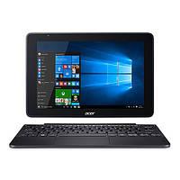 Планшет Acer One S1003-11VQ (NT.LCQEU.003), Windows 10, фото 1