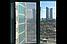 Фильтр воздуха на окно, фото 9