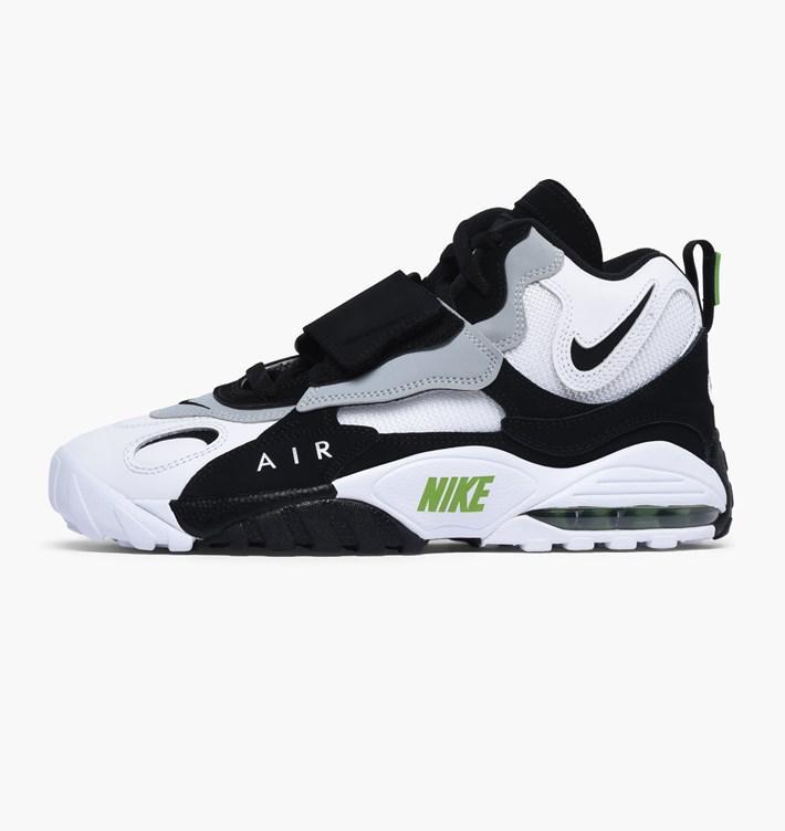 7fed7a62 Оригинальные кроссовки Nike Air Max Speed Turf: продажа, цена в ...
