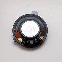 Звонок для Blackview BV6000 / BV6000s / BV6000 Pro (динамик музыкальный, полифонический)