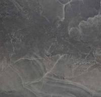 Керамогранит Megagres 5031K BELIZE DARK GREY (5031K GREY MARBLE) / 500x500x10