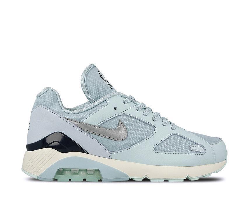 6412e9ef Оригинальные Кроссовки Nike Air Max 180