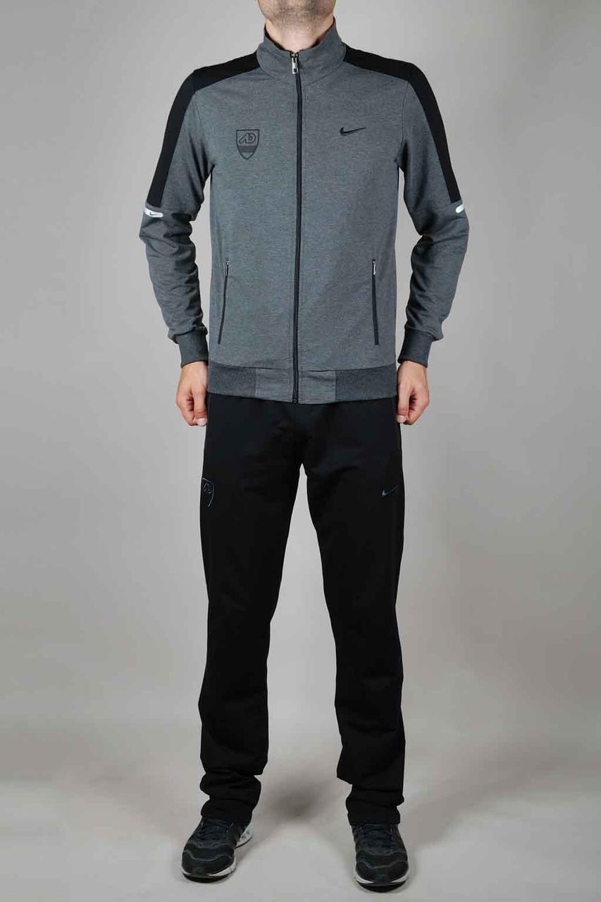 7611f634 Спортивный костюм Nike Athletic Dept - Магазин спортивной одежды и обуви  Max Sport в Киеве