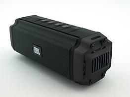 Bluetooth стерео колонки JBL Charge 7 mini Plus c USB і MicroSD
