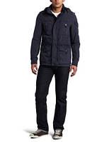 Куртка LEVIS lm2rc017 navy