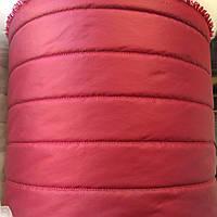 Стеганная ткань на синтепоне для пошива верхней одежды ширина 150 см сублимация стеганная-020