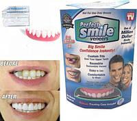 Виниры Perfect smile Голивудская улыбка, фото 3