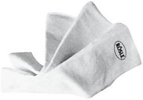 Полотенце кухонное белое 60х70 см Rosle R96899
