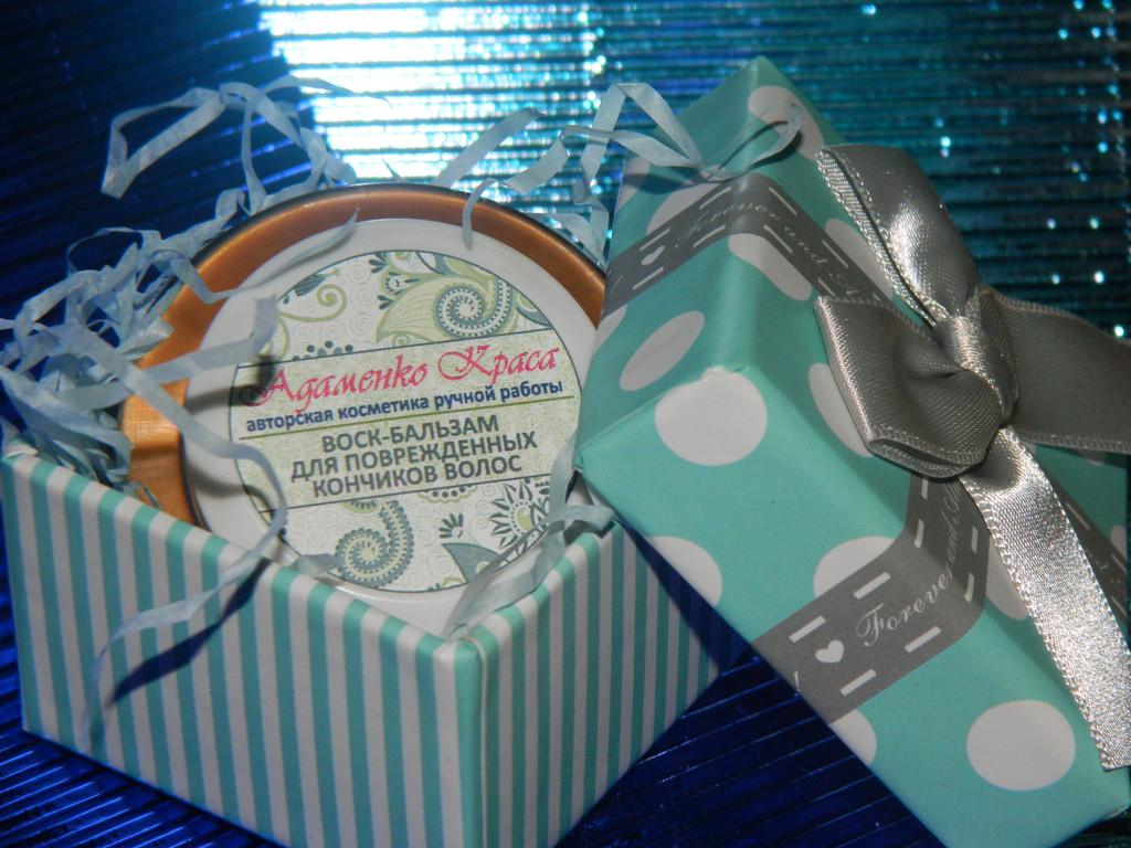 Подаренная косметика - это больше чем подарок! Вы дарите не подарок! Вы дарите удовольствие! _____________________________________________ 💙 ЛЮБИТЕ СЕБЯ И СВОИХ БЛИЗКИХ!
