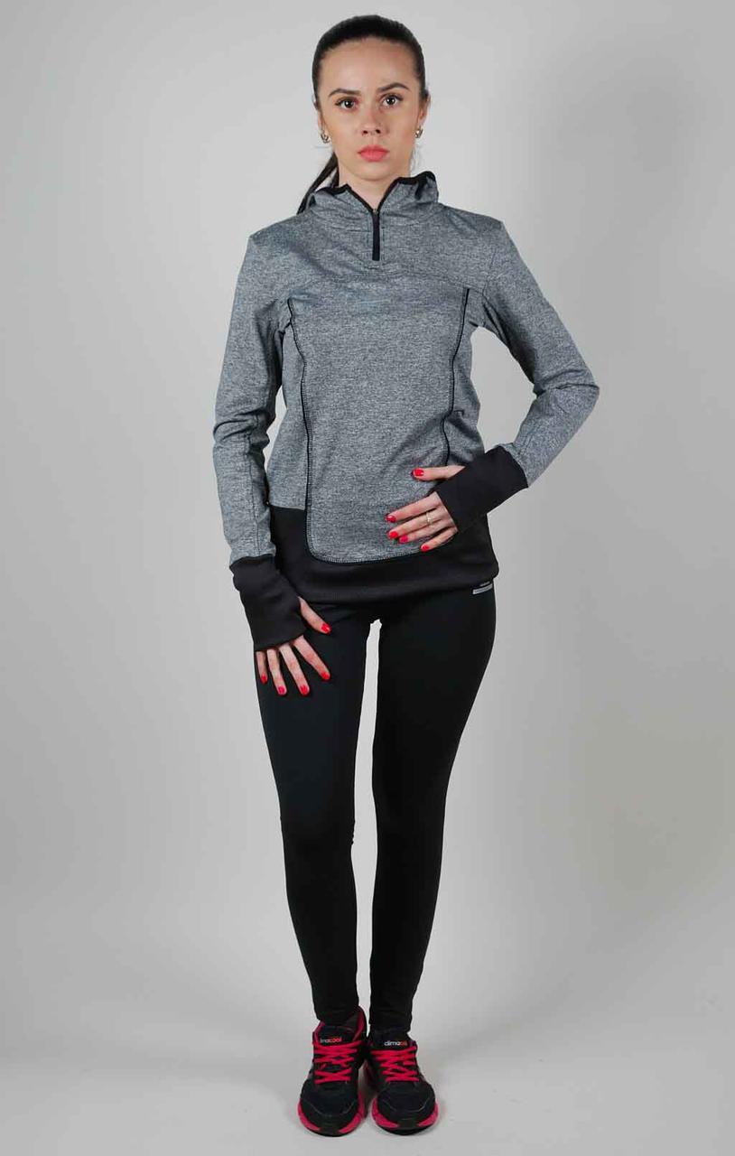 26142ef2 Женский спортивный костюм Adidas Stella McCartney 0369-4 - С гарантией -  Магазин спортивной одежды