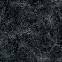 Керамогранит Megagres MARBLE NOIR BL6003T /Сорт 1/600x600x10