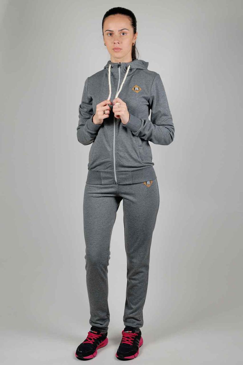 42072b44 Женский спортивный костюм Adidas Originals 0689-2 - С гарантией - Магазин  спортивной одежды и