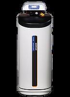 Фильтр умягчения Ecosoft FU 1035 CABDV