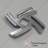 Нож для мясорубки Wimpex WX3074, фото 1