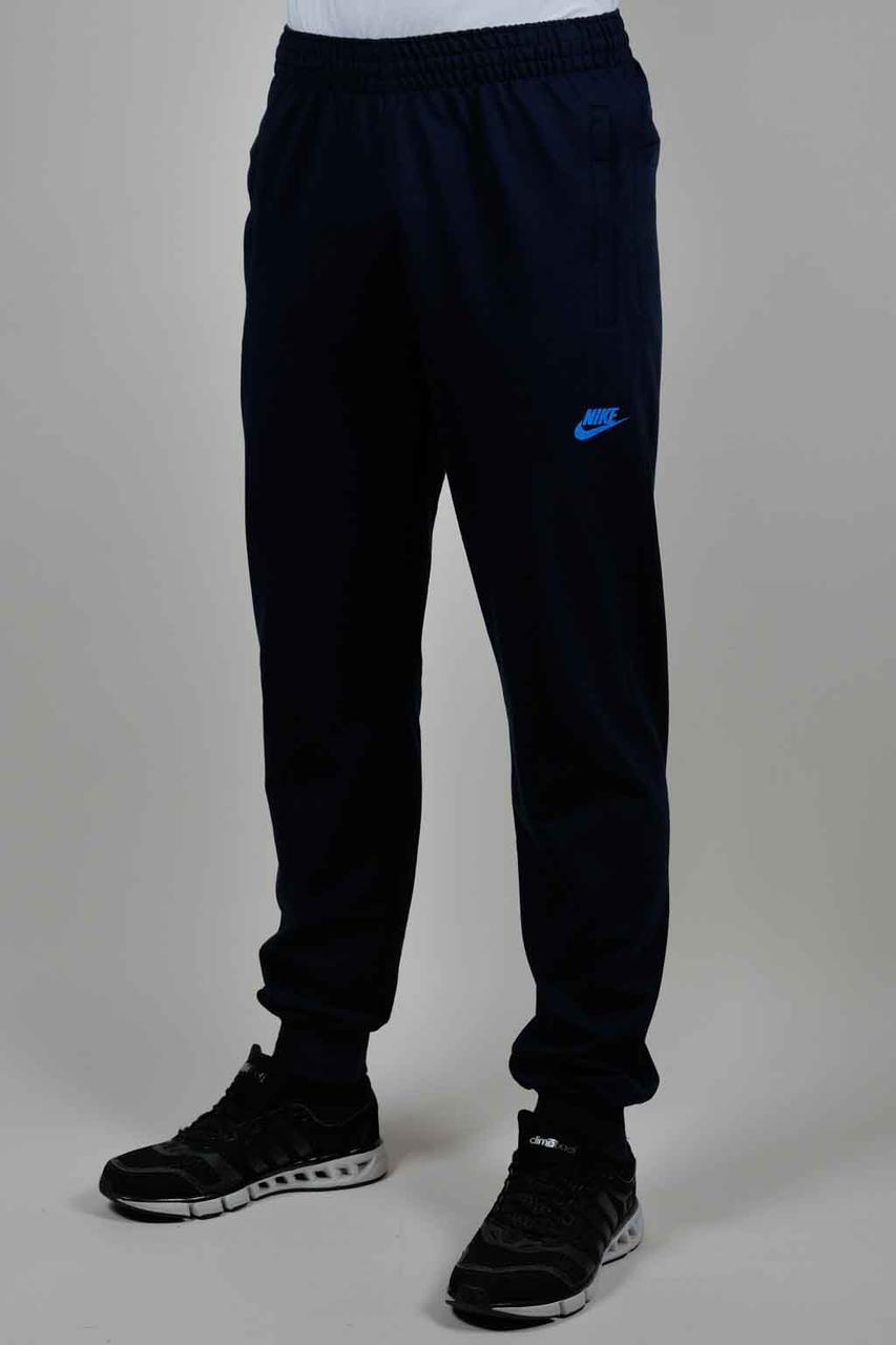 084e132c Зимние спортивные брюки Nike Athletic Dept: продажа, цена в Киеве ...