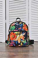 Рюкзак цветной 1011