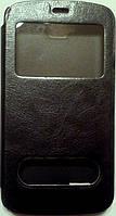 """Чехол для Huawei 3C-Т00, """"N.Original"""" Black"""