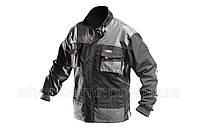 Куртка рабочая NEO - S/48